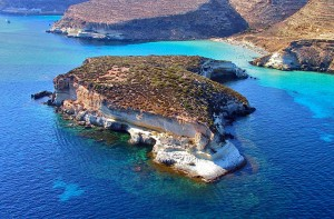 Rabbit_islet_(Isola_dei_Conigli)_-_Lampedusa_-_3