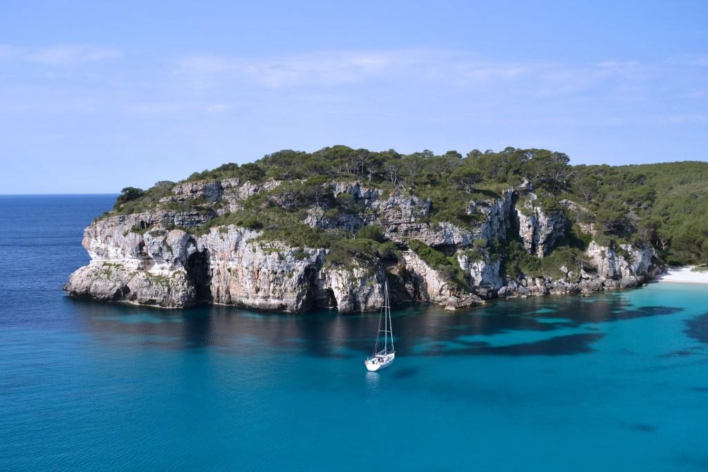 formentera_panorama_mare
