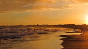 Spiaggia, Tarragona