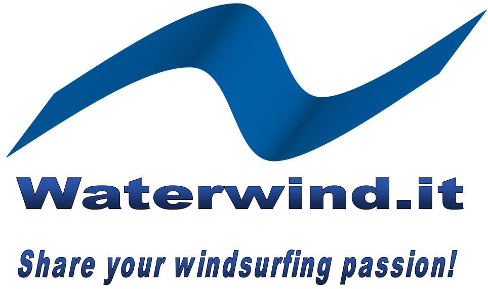 Waterwind