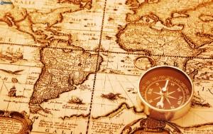 mappa-storica-bussola-