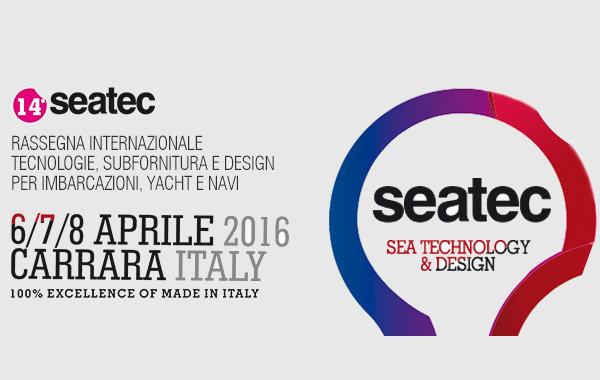 SEATEC-2016
