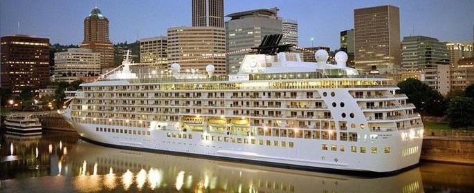 The-World-Cruise-Ship