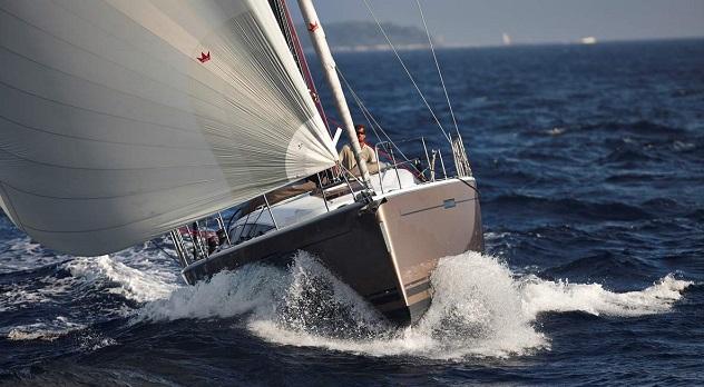 Vacanza in barca a vela con skipper