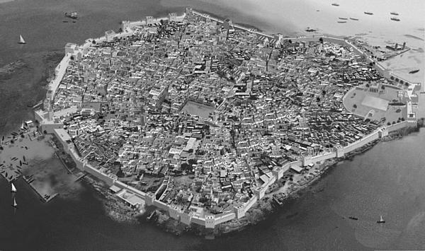 colonie in sicilia