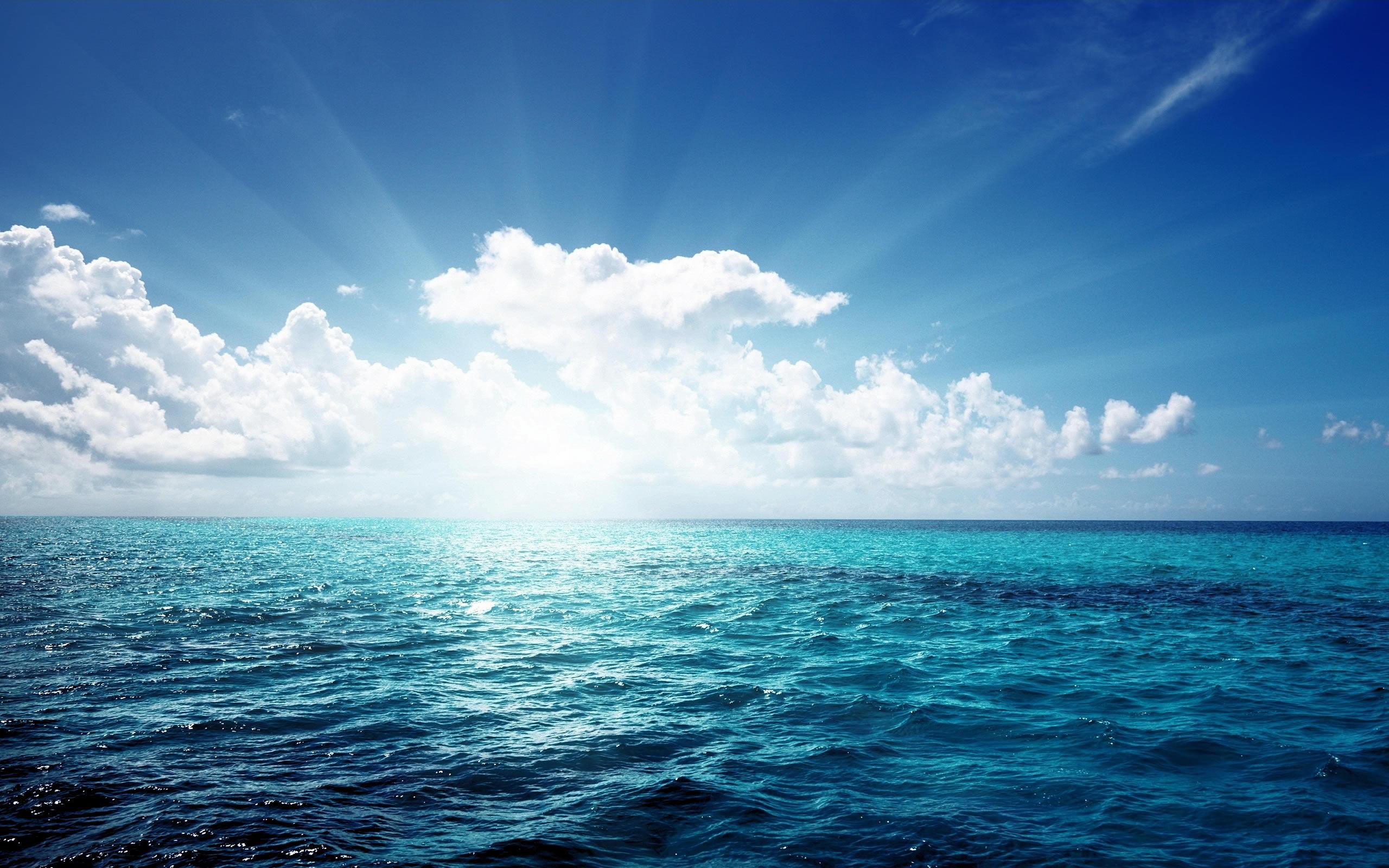 La simbologia del mare filovent italia noleggio barche for Foto mare per desktop