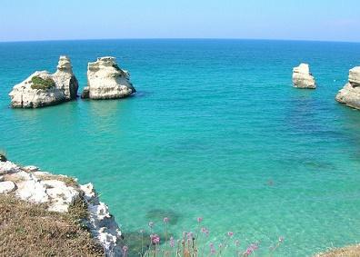 spiagge_salento_torre_dellorso