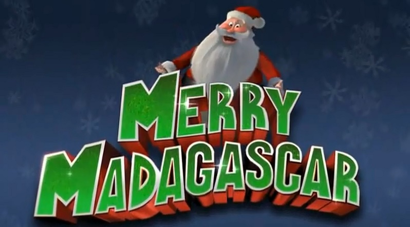 merry-madagascar-title