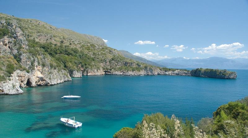 cala-degli-infreschi-la-spiaggi-piu-bella-italia