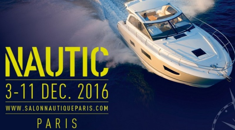 nautic-2016