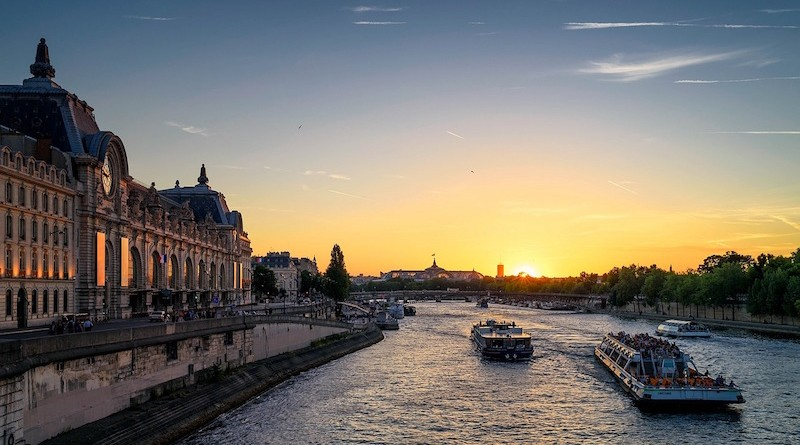 panorama-parigi