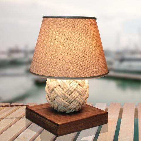 lampada-in-stile-marina
